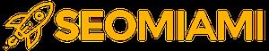 SEO Miami Company