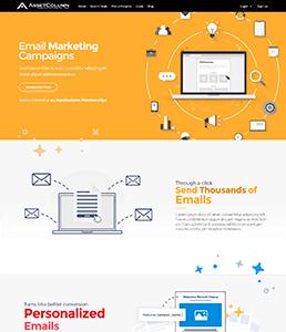 Email Marketing SEO Service