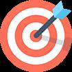 Seo Marketing Service Image