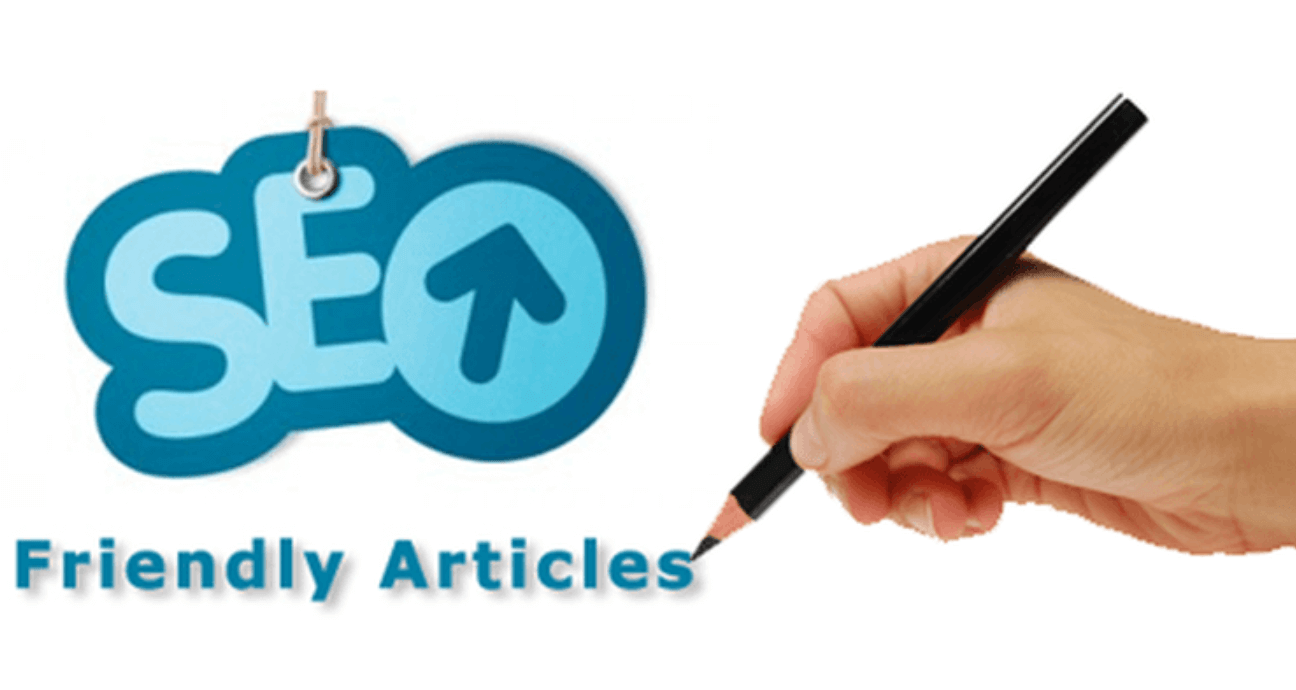 Image result for How to Write an SEO Friendly Article