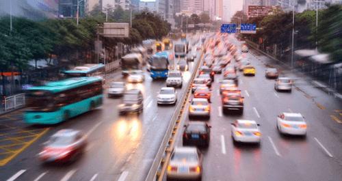 seo types of traffic